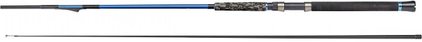 DAM Steelpower Blue Inline (2 options)