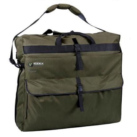 Kodex Karp Lokker Chair Bag