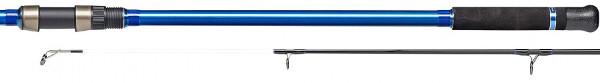 DAM SteelPower Blue Surf Rod 100-250 g 4.50 m