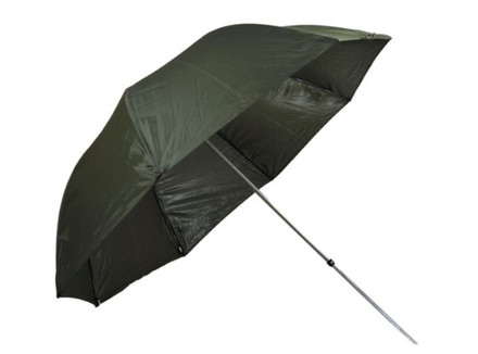 "Shakespeare 50"" Umbrella"