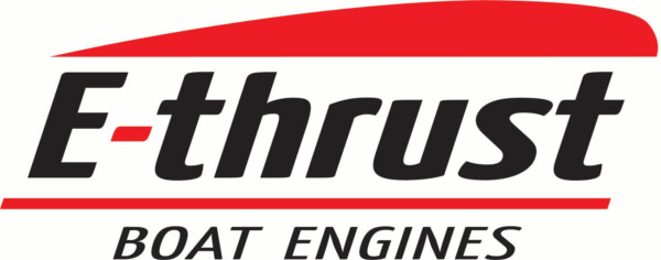 E-Thrust Electric Engine 36lbs