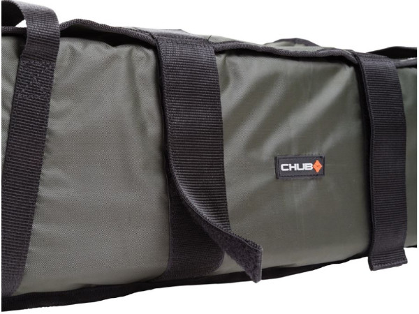 SUPER DEAL! Chub X-Tra Protection Cradle XL