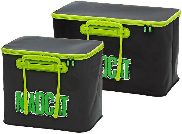 Madcat Foldable Waterproof EVA Bag (2 options)