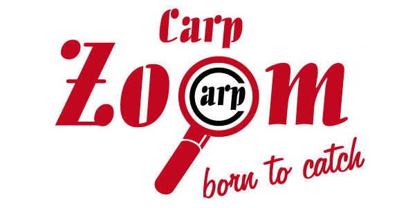 Carp Zoom Feeder Competition Method Corn