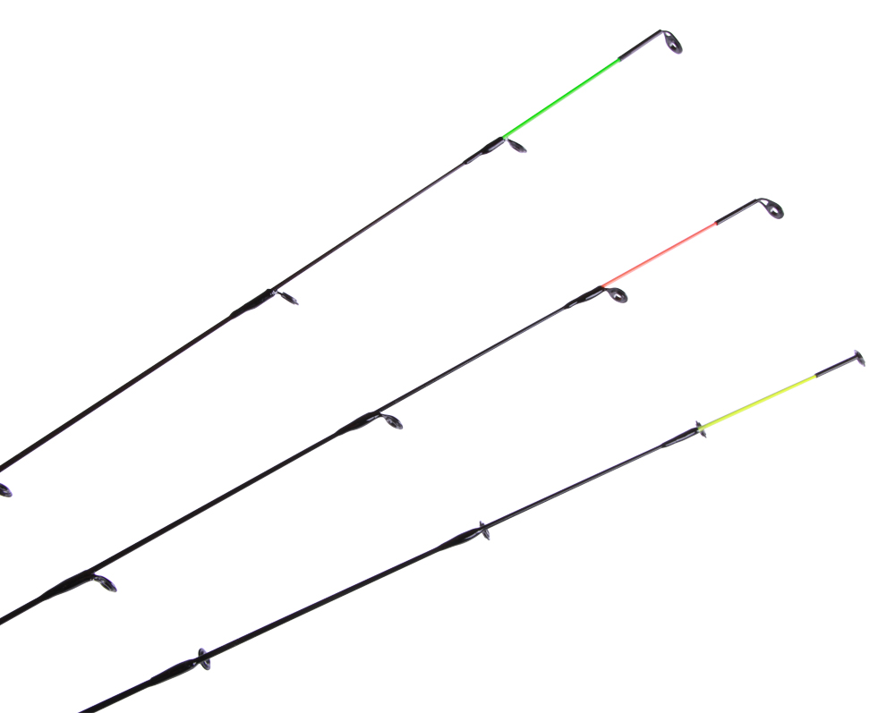 Sensas Black Arrow Feeder 200