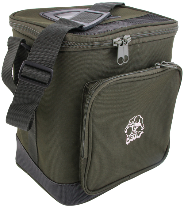 Behr Pilker/Spoon Caddy Bag