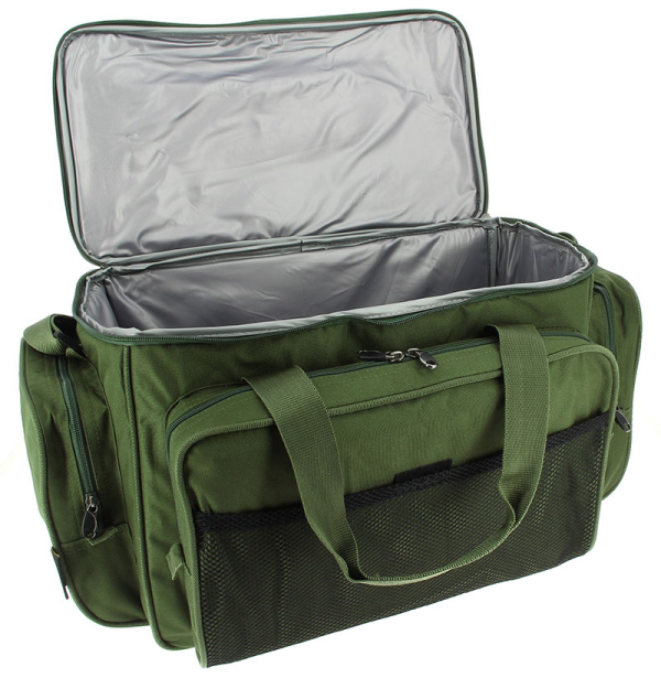 NGT Insulated Carryall (2 options)