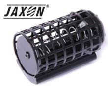 Image of 10 x Jaxon Eko Shotgun Feeder (7 available options)