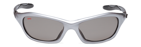 Rapala Sportsman Sunglasses (multiple options) - RVG002A