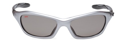 Rapala Sportsman Sunglasses (multiple options)