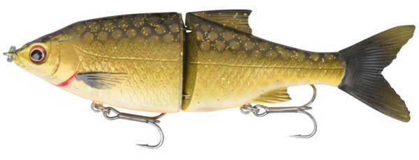 ***Limited Japan Edition*** Savage Gear 3D Roach Shine Glider (6 options) - Carp