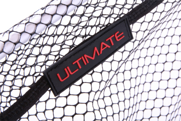 Ultimate Specimen Predator Landing Net (2 options)