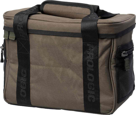 Prologic CDX Bait Bag