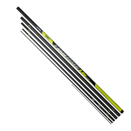 Matrix Torque Euro Carp pole