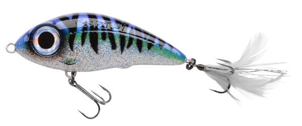 Spro Iris Fat Boy 115 11,5cm 58g