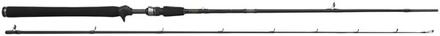 Westin W3 Twitching-T MH 200 cm 15-40 g