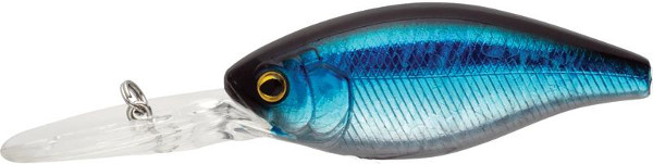 Swimy Crankbait DR 70 - Sprat