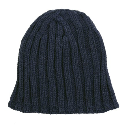 Beanie Heavy Knit (multiple options)