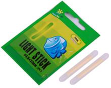 Image of 10 pcs Light Sticks (2 options)