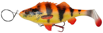 Savage Gear 4D Perch Shad 20 cm (multiple options)