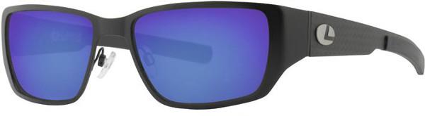 Lenz Optics Ponoi Polarised Sunglasses (2 options)
