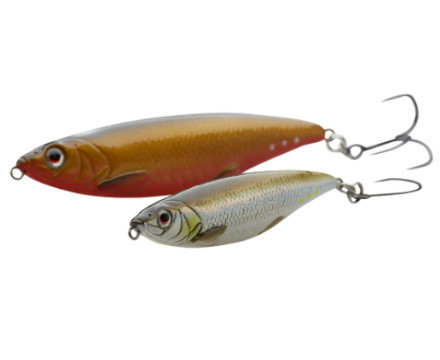Savage Gear 3D Horny Herring