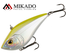 Image of Mikado Wasp (5 options)