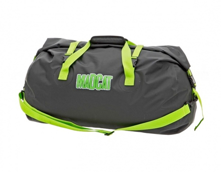 Madcat Waterproof Bag Deluxe - 60 liter