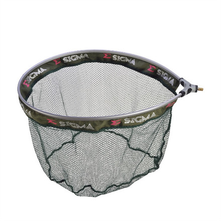 Shakespeare Sigma Match Net