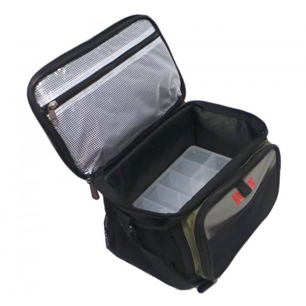 Rapala Ltd Tackle Bag