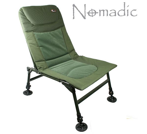 NGT Nomadic Chair