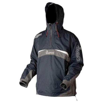 Imax LiteTex Breathable Smock (multiple sizes)