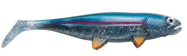Jackson The Sea Fish 23cm (choose from 4 options) - Herring