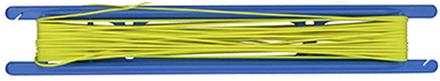 Spro Cresta Slippery Elastic (5 options)