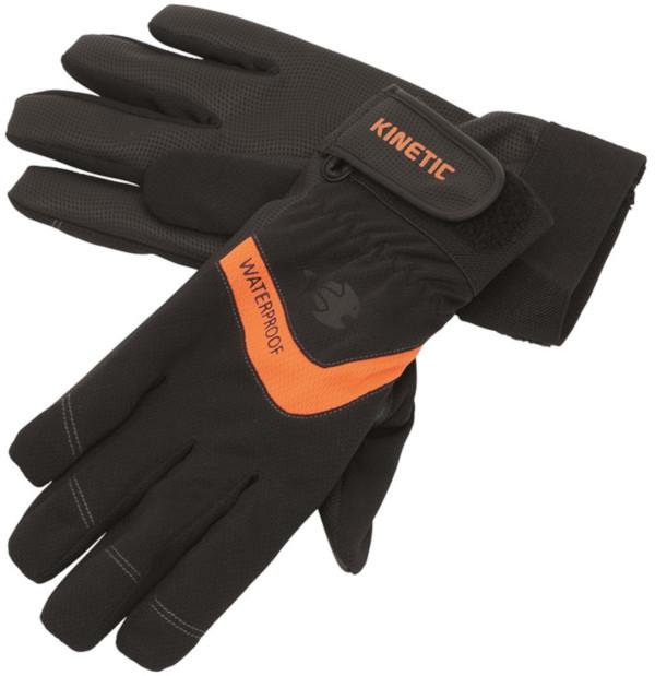 Kinetic Armor Waterproof Glove (3 options)