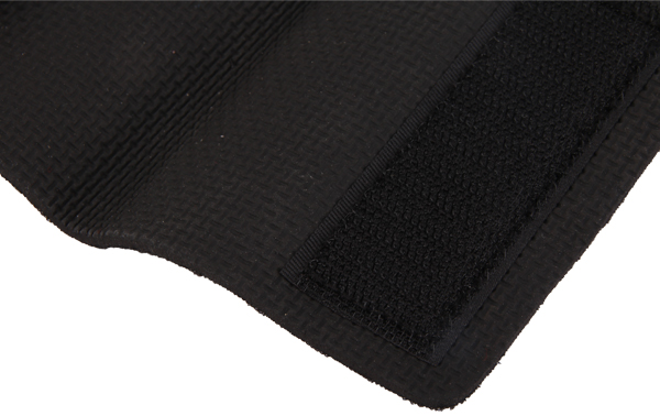Behr Neoprene Rod Bands