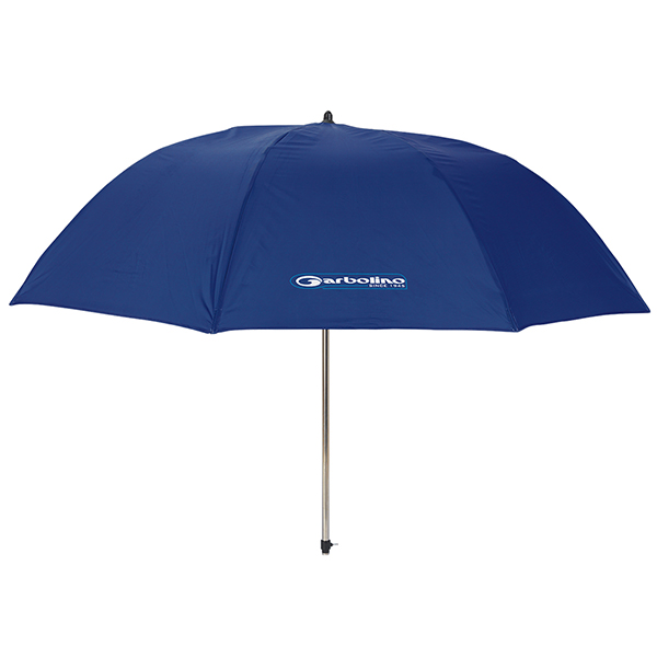 Garbolino Nylon Challenger Umbrella