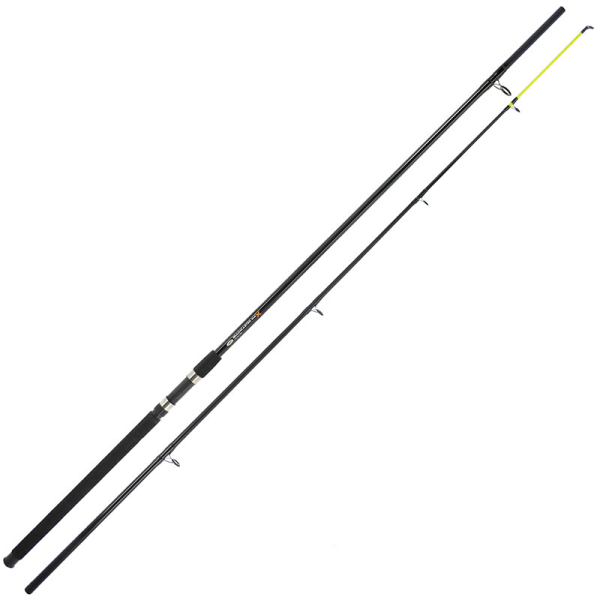 NGT Beachcaster Max 3.60m 100-150gr