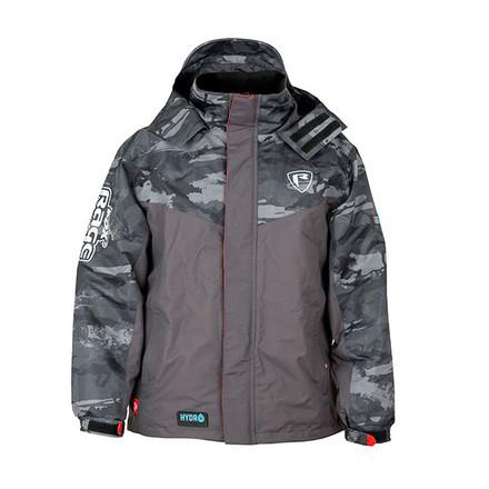 SAVAGE GEAR Simply Savage Lite Jacket XL by TACKLE-DEALS !!!