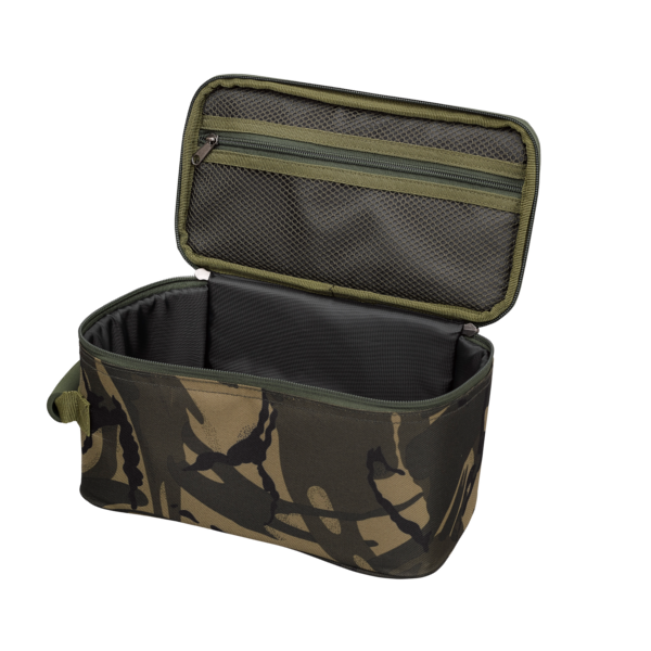 Starbaits Camo Concept Tackle Pouch (2 options)