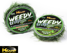 Image of K Karp DT Weedy Trap 5 m (2 options)