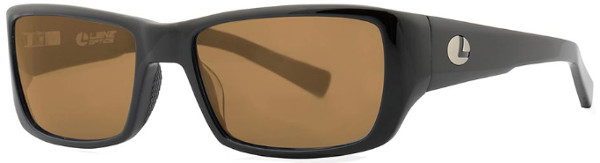 Lenz Optics Kaitum Polarised Sunglasses (4 options)