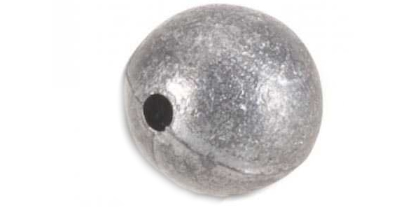 Saenger Inline Ball Sinkers (12 options)