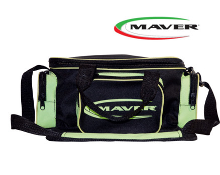 1a51177d1e7 Maver Bags (2 options)