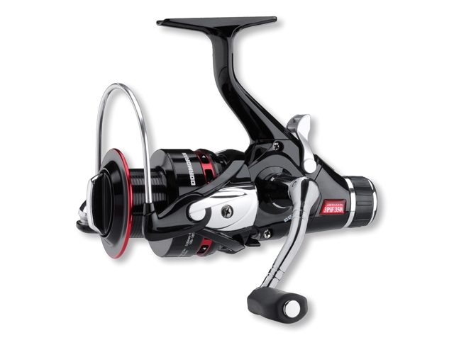 Cormoran Cormaxx-BR 3PiF Freespool Reel (2 options)