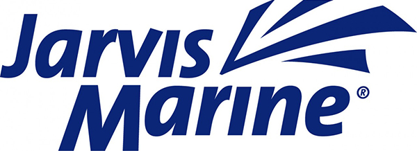 Jarvis Marine Boat Rod Holder