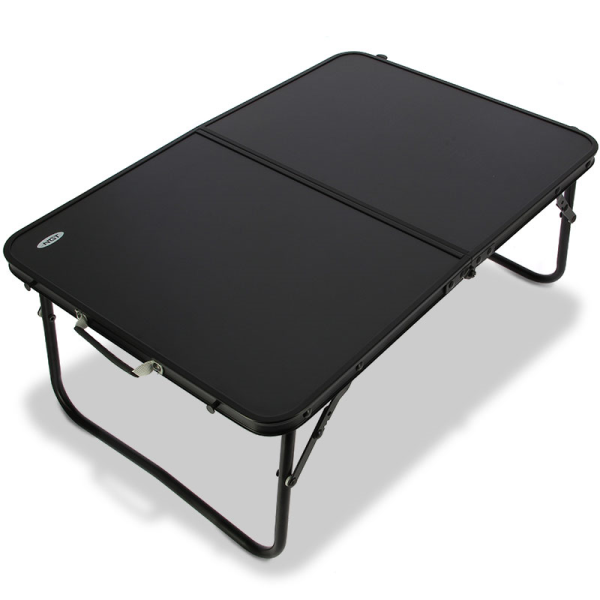 NGT Quickfish 60 x 40 cm Bivvy Table