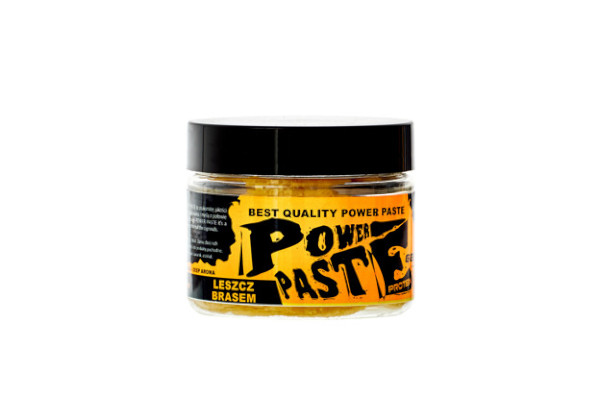 Genlog Protein Paste - Bream