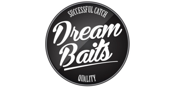 Dream Baits Dictator Readymades (4 options)