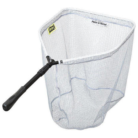 Pezon&Michel Landing Net Specimen 2 (2 options)
